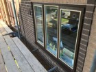 Double Glazing Replacement, Nottingham City Centre