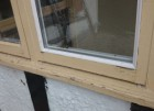 Window and Double Glazed Units Repairs, Nottingham