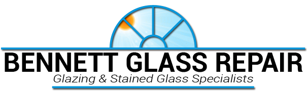 Stained Glass Nottingham - Contact Us - Bennett Glass Repair
